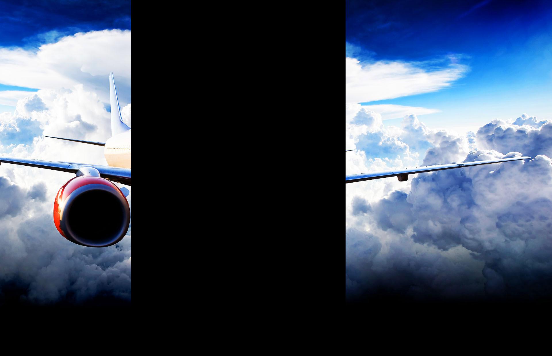 emploi maintenance aeronautique